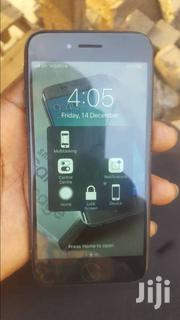 iPhone 7 Black 256 | Mobile Phones for sale in Greater Accra, Ledzokuku-Krowor