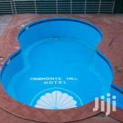 Swimming Pool Experts | Other Repair & Constraction Items for sale in Greater Accra, Ga West Municipal