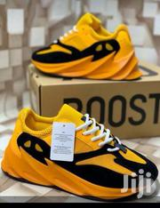 Bradez Sneakers   Shoes for sale in Greater Accra, East Legon (Okponglo)