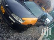 Peugeot Car | Cars for sale in Greater Accra, East Legon (Okponglo)