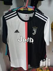 Juventus Home JERSEY   Clothing for sale in Greater Accra, Ga South Municipal