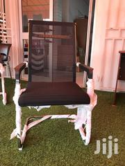 Office Furniture | Furniture for sale in Greater Accra, Accra Metropolitan
