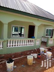 3 Bedroom House   Houses & Apartments For Rent for sale in Northern Region, Tamale Municipal