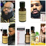 Hair Growth Oil | Hair Beauty for sale in Greater Accra, Agbogbloshie