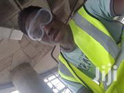 Work In Dubai And Many Other Places | Construction & Skilled trade CVs for sale in Greater Accra, Accra Metropolitan