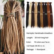 Dread Locks Hair | Hair Beauty for sale in Central Region, Awutu-Senya