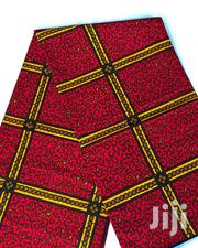 Fabrics & Accessories | Clothing Accessories for sale in Greater Accra, Adenta Municipal