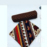Trendy Fabric | Clothing Accessories for sale in Greater Accra, Adenta Municipal