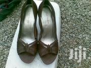 Brand New River Island | Shoes for sale in Ashanti, Kumasi Metropolitan