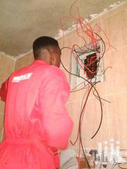 Kilobyte Electricals Installation Services, | Building & Trades Services for sale in Ashanti, Kumasi Metropolitan