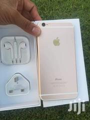 New Apple iPhone 6s 64 GB | Mobile Phones for sale in Greater Accra, Tesano