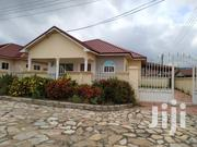 OYARIFA, GREATER ACCRA: 3 Bedrooms Detached House | Houses & Apartments For Rent for sale in Greater Accra, Adenta Municipal