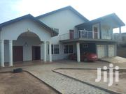 5 Bedroom For Sale At East Legon Hills | Houses & Apartments For Sale for sale in Greater Accra, Accra Metropolitan