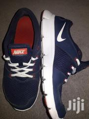 Nike Flex Experience RN Sneakers | Shoes for sale in Greater Accra, Achimota