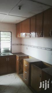 Two Bedroom S/Compound | Houses & Apartments For Rent for sale in Greater Accra, Achimota