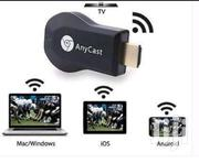 Miracast Dongle | Computer Accessories  for sale in Greater Accra, Accra Metropolitan