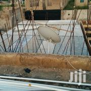 Decking Plate/ | Building Materials for sale in Greater Accra, Accra new Town