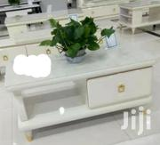 Modern Center Table | Furniture for sale in Greater Accra, Accra Metropolitan