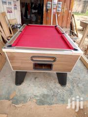 Original Snooker Boards | Sports Equipment for sale in Greater Accra, Dansoman