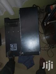 Desktop Computer Dell Precision 3000 12GB Intel Xeon HDD 1T | Computer Hardware for sale in Greater Accra, Ashaiman Municipal
