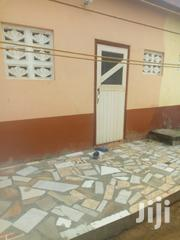 Single Room S/C In Ablekuma | Houses & Apartments For Rent for sale in Greater Accra, Achimota