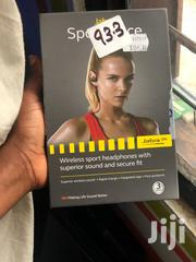 Jabra Sport Space | Accessories for Mobile Phones & Tablets for sale in Ashanti, Kumasi Metropolitan