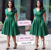 Ladies Dress | Clothing for sale in Greater Accra, Teshie new Town