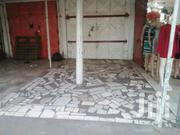 5yrs Store/Shop Kwashieman Rent | Commercial Property For Rent for sale in Greater Accra, Kwashieman