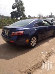 Toyota Camry 2007 Blue | Cars for sale in Greater Accra, Airport Residential Area