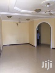 3 Bedroom Apartment For Rent | Commercial Property For Rent for sale in Greater Accra, East Legon