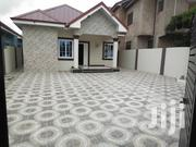 Newly Built Three Bedroom House At Spintex Kotobabi Estate For Sale | Houses & Apartments For Sale for sale in Greater Accra, Tema Metropolitan