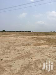 (Genuine Documentation)Accra,Lands In Afienya For Sale | Land & Plots For Sale for sale in Greater Accra, Ashaiman Municipal