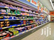 Supermarket Attendant Needed   Customer Service Jobs for sale in Greater Accra, Achimota