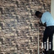 Highly Defined & Affordable Stain Free Wallpapers   Home Accessories for sale in Eastern Region, Asuogyaman