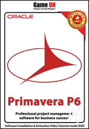 Primavera Project Management | Software for sale in Greater Accra, Achimota