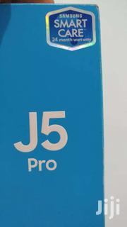 Galaxy J5 Pro | Mobile Phones for sale in Greater Accra, Cantonments