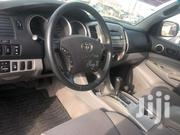 Toyota | Cars for sale in Greater Accra, Abossey Okai