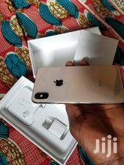 New Apple iPhone 8 Plus 64 GB Gold | Mobile Phones for sale in Greater Accra, Mataheko