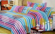 Bed Sheets | Home Accessories for sale in Greater Accra, North Kaneshie