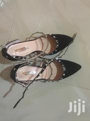 UK Ladies Shoes | Shoes for sale in Greater Accra, Nii Boi Town