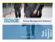 School Management Software 2019 | Software for sale in Ashanti, Ejisu-Juaben Municipal