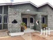 Fully Furnished 2 Bedroom Apartment @ Spintex Rd For Rent   Houses & Apartments For Rent for sale in Greater Accra, Airport Residential Area