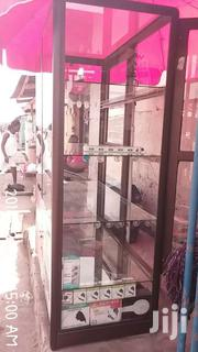 GLASS CASE | Furniture for sale in Greater Accra, Dansoman
