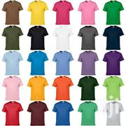 Alstyle T-shirt Ghana | Clothing for sale in Greater Accra, Osu