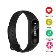 M2 Smart Band Bracelet | Jewelry for sale in Greater Accra, Accra Metropolitan
