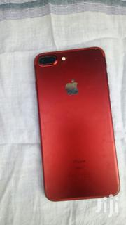 Apple iPhone 8 Plus 64 GB Red | Mobile Phones for sale in Greater Accra, Dansoman