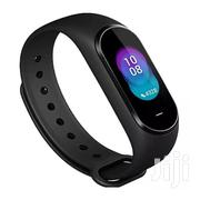 M4 Smart Band Bracelet | Jewelry for sale in Greater Accra, Accra Metropolitan