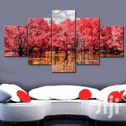 3D Wall Art | Home Accessories for sale in Greater Accra, Dansoman