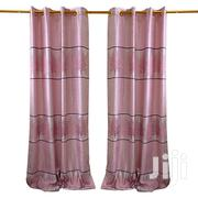 Window Curtain With Grommets | Windows for sale in Greater Accra, Accra Metropolitan