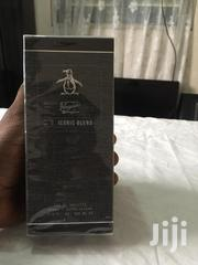 Penguin Perfume From U.K For Sale | Fragrance for sale in Greater Accra, North Kaneshie